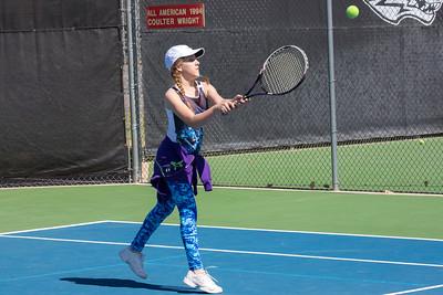 Tennis4Futures C6347