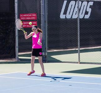 Tennis4Futures C6278