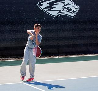 Tennis4Futures C6275