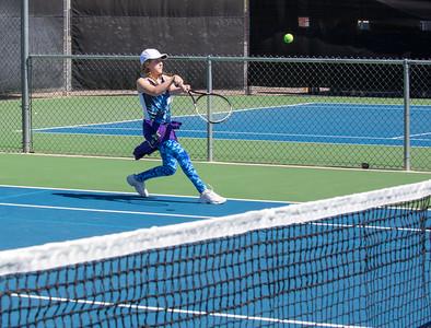 Tennis4Futures C6352