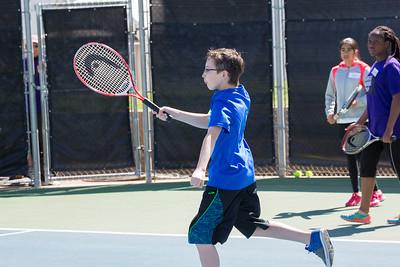 Tennis4Futures C6329