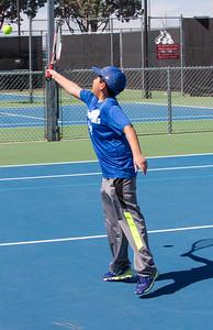 Tennis4Futures C6255