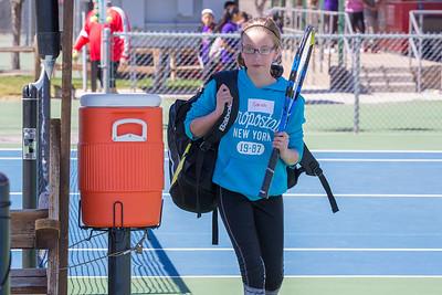 Tennis4Futures C6250
