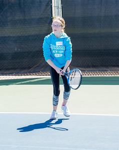Tennis4Futures C6246