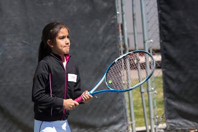 Tennis4Futures C6335