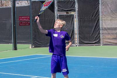 Tennis4Futures C6309