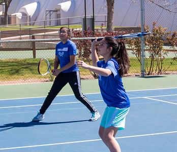 Tennis4Futures C6300