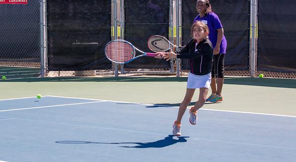 Tennis4Futures C6325