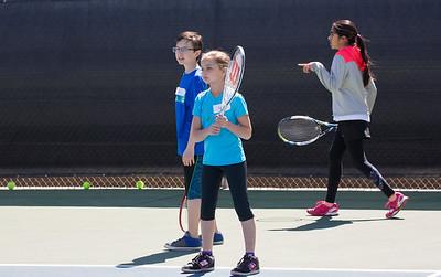 Tennis4Futures C6328