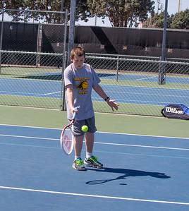 Tennis4Futures C6256