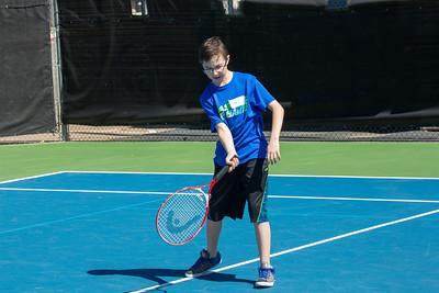 Tennis4Futures C6354