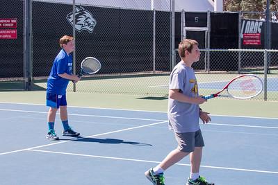 Tennis4Futures C6315