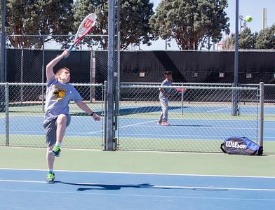 Tennis4Futures C6266