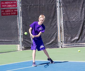 Tennis4Futures C6280