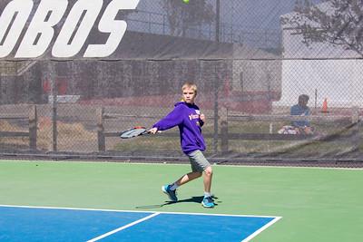 Tennis4Futures C6307