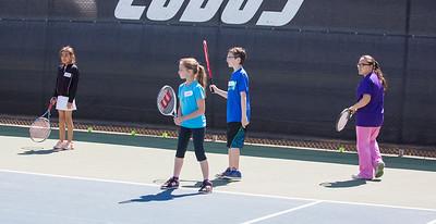 Tennis4Futures C6317