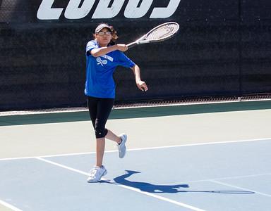 Tennis4Futures C6257