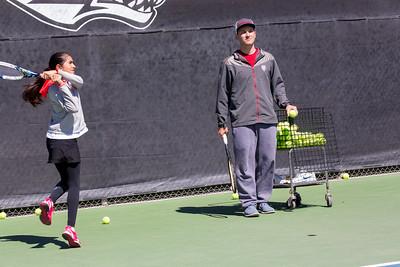 Tennis4Futures C6338