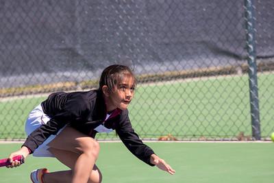 Tennis4Futures C6336
