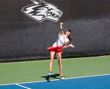 Tennis4Futures C6359
