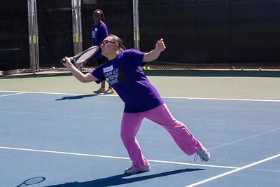 Tennis4Futures C6327