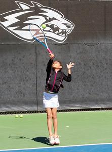 Tennis4Futures C6355