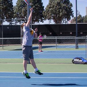 Tennis4Futures C6270