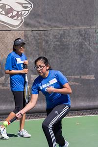 Tennis4Futures C6303