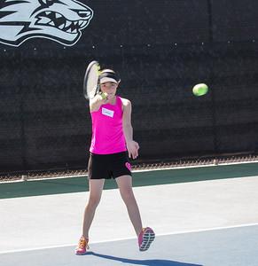 Tennis4Futures C6285