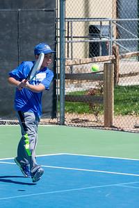 Tennis4Futures C6304
