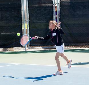 Tennis4Futures C6322