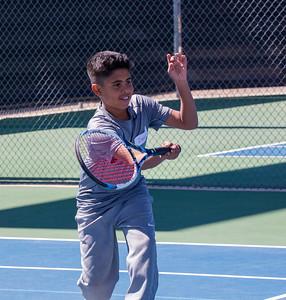 Tennis4Futures C6281