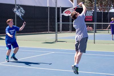 Tennis4Futures C6316