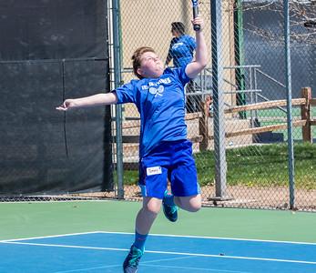 Tennis4Futures C6290