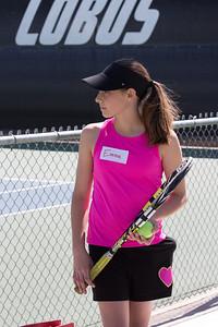 Tennis4Futures C6242