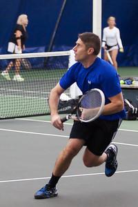 2014 Wimbley Tournament