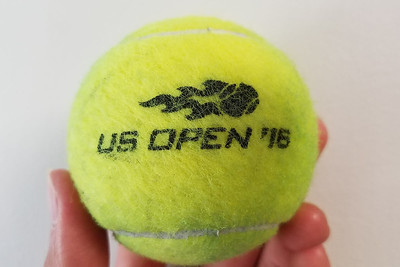 2016_US_Open_Ball
