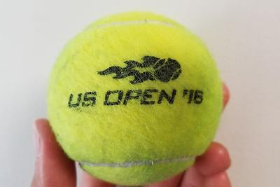 2016_US_Open_Ball