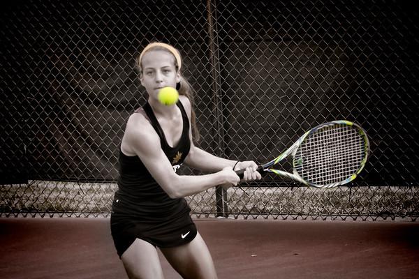 Tennis15 Suns