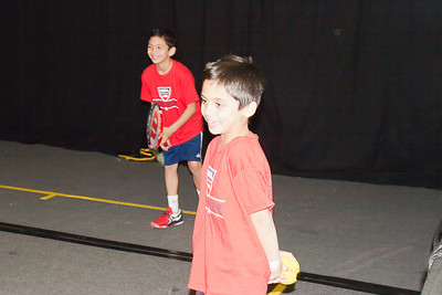 Ball Kids264