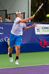 Dancevic282