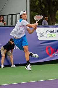 Dancevic281