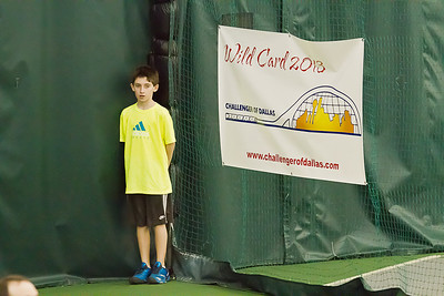 Ball Kid Practice695