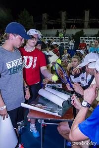 Autographs086