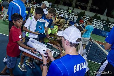 Autographs088