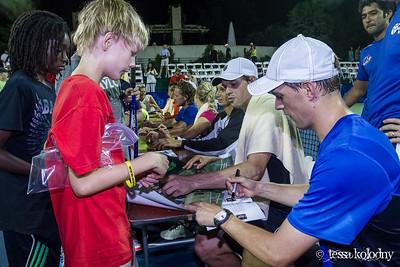Autographs085