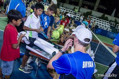 Autographs089