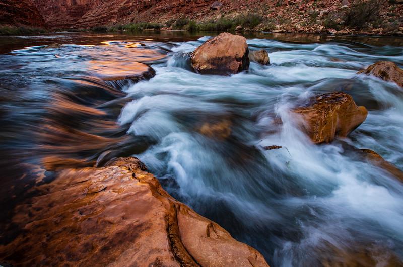 Soap Creek_.jpg