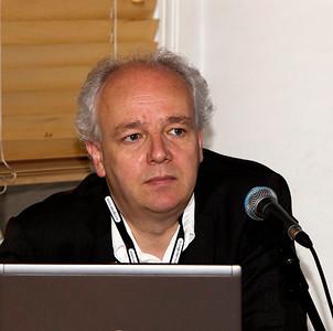 TPM 2012