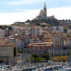 17 Tenso Marseille 2013